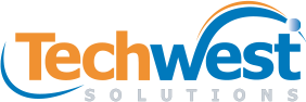 Techwest