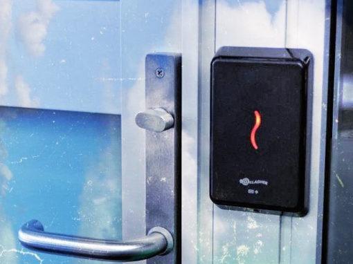 Access Control/Security